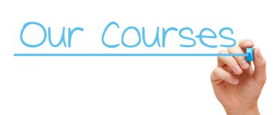 Our Courses | SMART Majority
