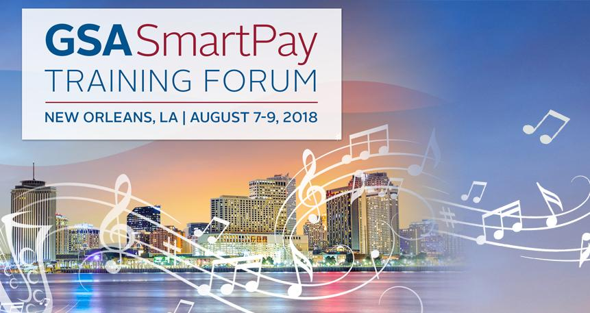 Welcome to SmartPay | SmartPay