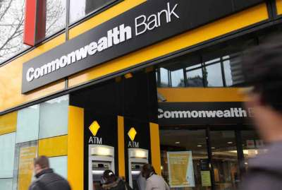 Commonwealth Bank To Increase Variable Loan Rates | Smart Search Mortgages