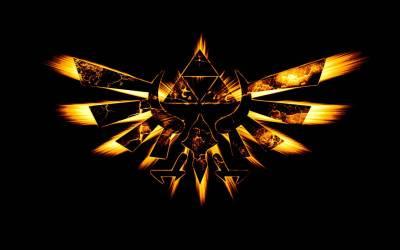 the legend of zelda | HaPpY NeWsLaNd