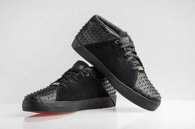 Nike LeBron 13 Lifestyle - Sneaker Bar Detroit