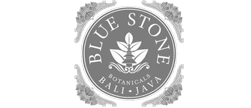 Blue Stone Botanicals Soap Bali Shop