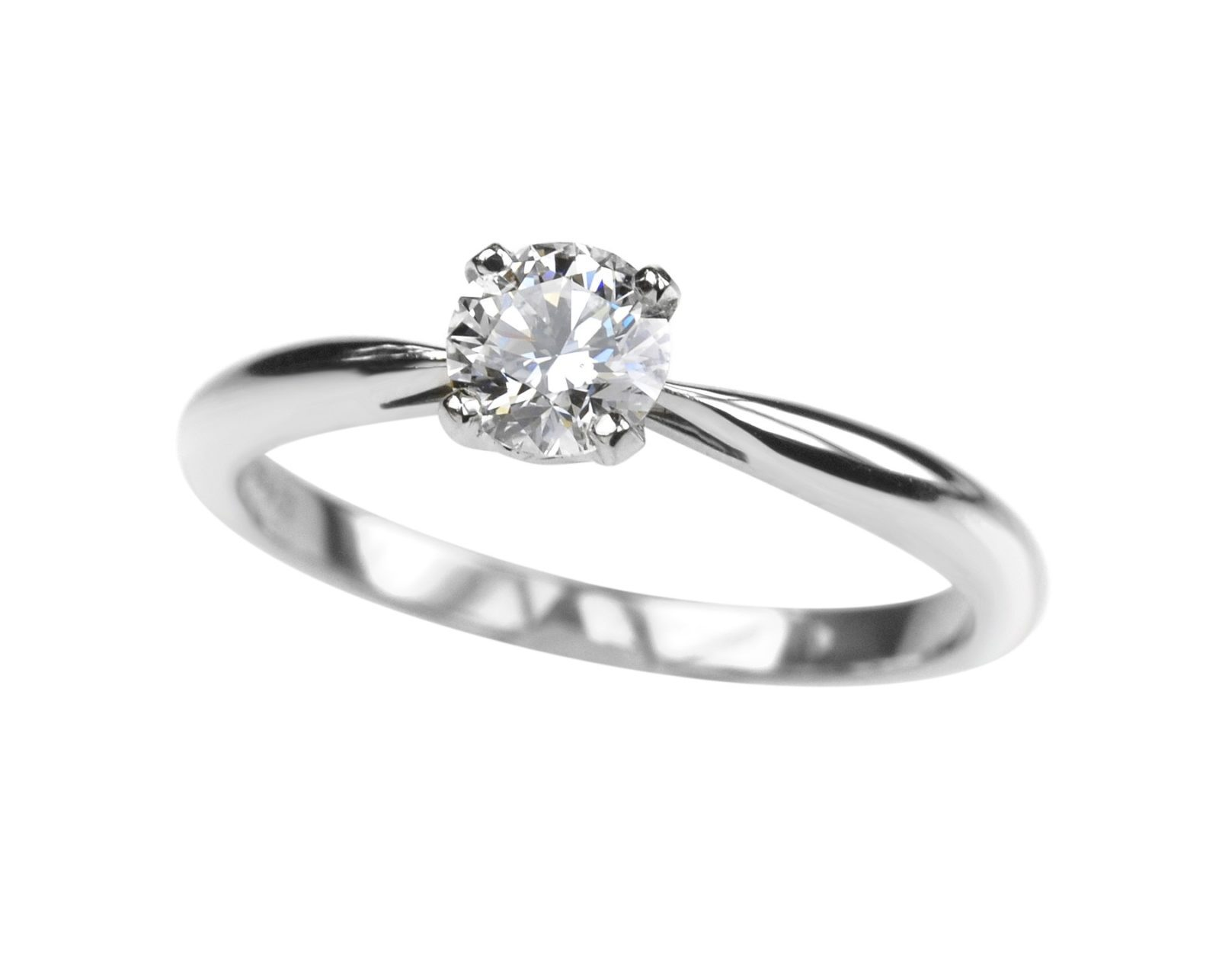 engagement ring ideas wedding ring ideas diamond engagement ring
