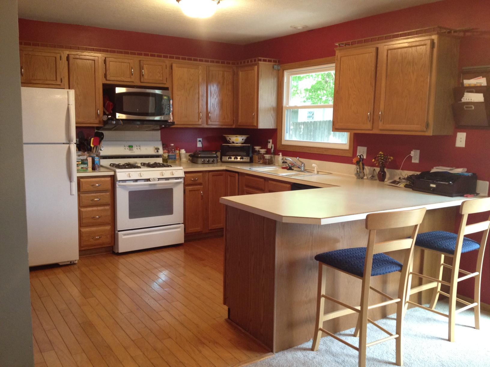 painting kitchen cabinets brown kitchen cabinets painting kitchen cabinets before picture