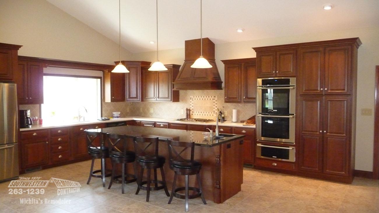 kitchen remodeling remodeled kitchens 35