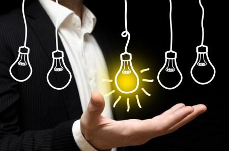 Que Motiva A Un Emprendedor