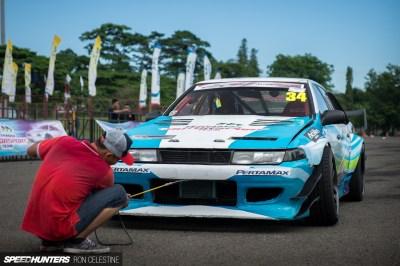 Living The Indonesian Car Life At Speed Matsuri - Speedhunters