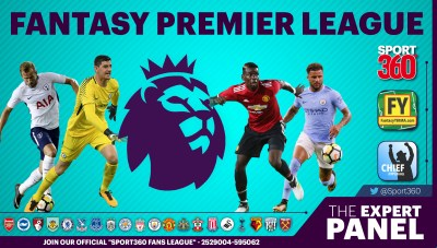 Fantasy Premier League: Man City's David Silva and Leicester's Jamie Vardy ones to watch in ...