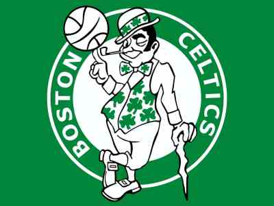 Top 4 St. Patrick's Day Themed Mascots