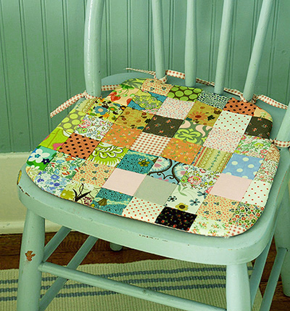 the beautiful of kitchen chair cushions with ties kitchen chair pads kitchen chair cushions with ties 2