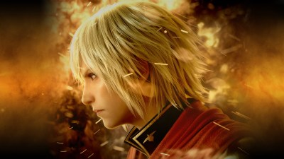 finalfantasytype0hdwallpaper – SQUARE PORTAL