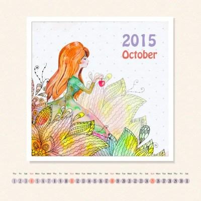 Girly pattern Stock Photos, Royalty Free Girly pattern Images | Depositphotos®