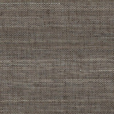 Phillip Jeffries - Horsehair Wallcoverings - Modern - Wallpaper - other metro - by American Home ...