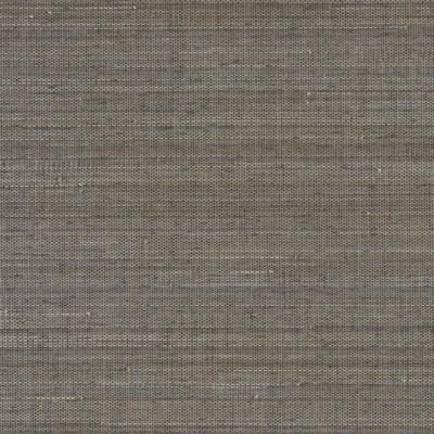 Phillip Jeffries Horsehair Wallpaper traditional-wallpaper