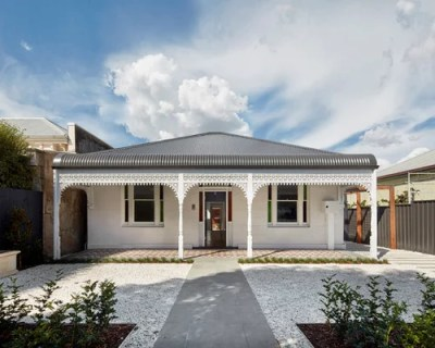 Waltham Jewel - Contemporary Lifestyle and a Heritage Feel