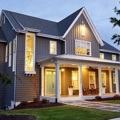 Frazier Home Design - Raleigh, NC, US 27612
