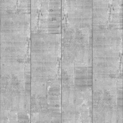 Concrete Wallpaper - Industrial - Wallpaper - by NumerArt - Custom Murals from Exclusive Images
