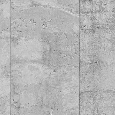 NumerArt Concrete Wallpaper - Wallpaper | Houzz