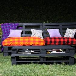 J a Furniture Nairobi Ke 00100 Reviews Portfolio Houzz
