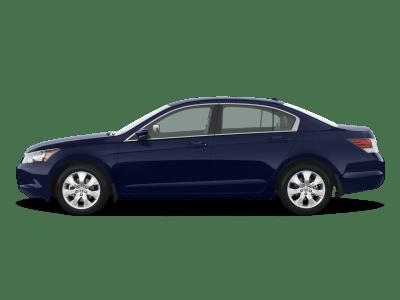 2008 Honda Accord Reviews and Rating   Motor Trend