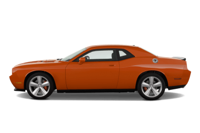 2010 Dodge Challenger Reviews and Rating | Motor Trend
