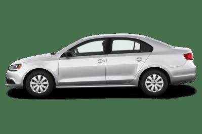 2012 Volkswagen Jetta Reviews and Rating   Motor Trend