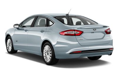 2015 Ford Fusion Energi Reviews and Rating | Motor Trend