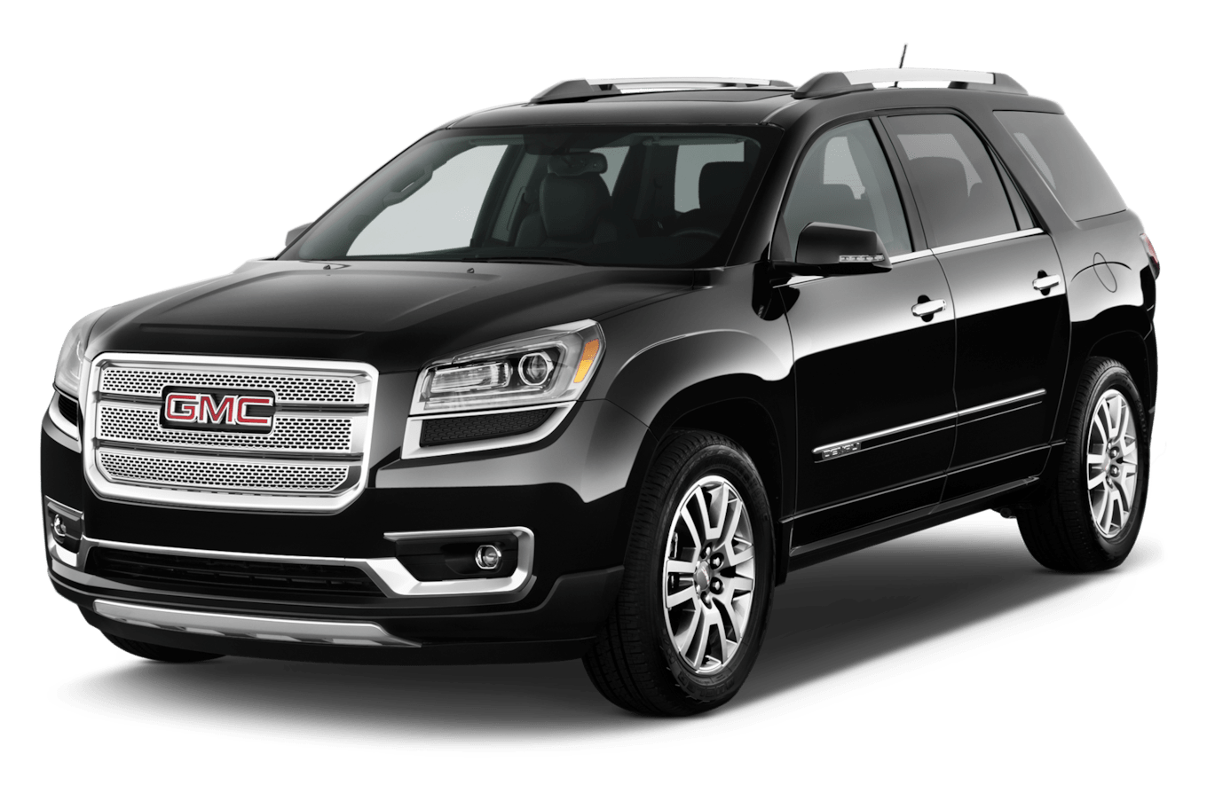 2015 GMC Acadia Reviews and Rating   Motor Trend 54   103
