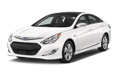 2015 Hyundai Sonata Hybrid Reviews and Rating | MotorTrend
