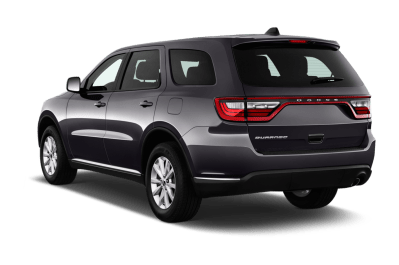 2015 Dodge Durango Reviews and Rating   Motor Trend