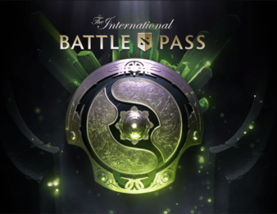 Dota 2 Battle Pass for The International 2018 released | BGR India