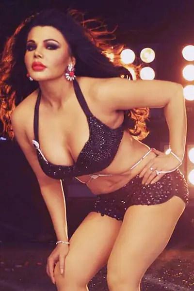 Rakhi Sawant Hot & Sexy Photos | Hot & Sexy Images, Wallpapers & Posters of Rakhi Sawant ...