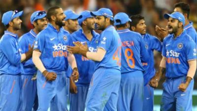 India squad for Asia Cup T20 2016: Perfect practice ahead of ICC World T20 2016 - Cricket Country