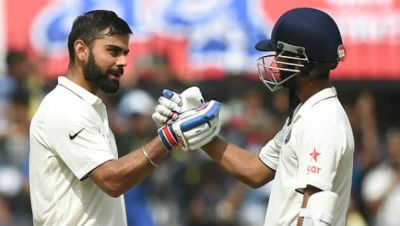 India vs England LIVE Streaming: Watch Ind vs ENG 1st Test, Day 1, live telecast online ...