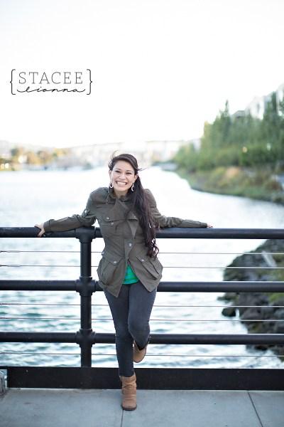 Martha: San Francisco Lifestyle Photography - Stacee ...