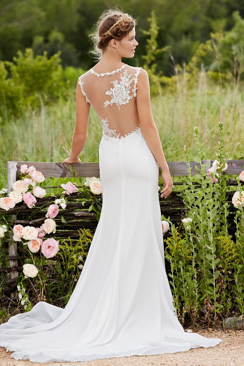 rustic country wedding gowns rustic style wedding dresses Country Themed Wedding Dresses