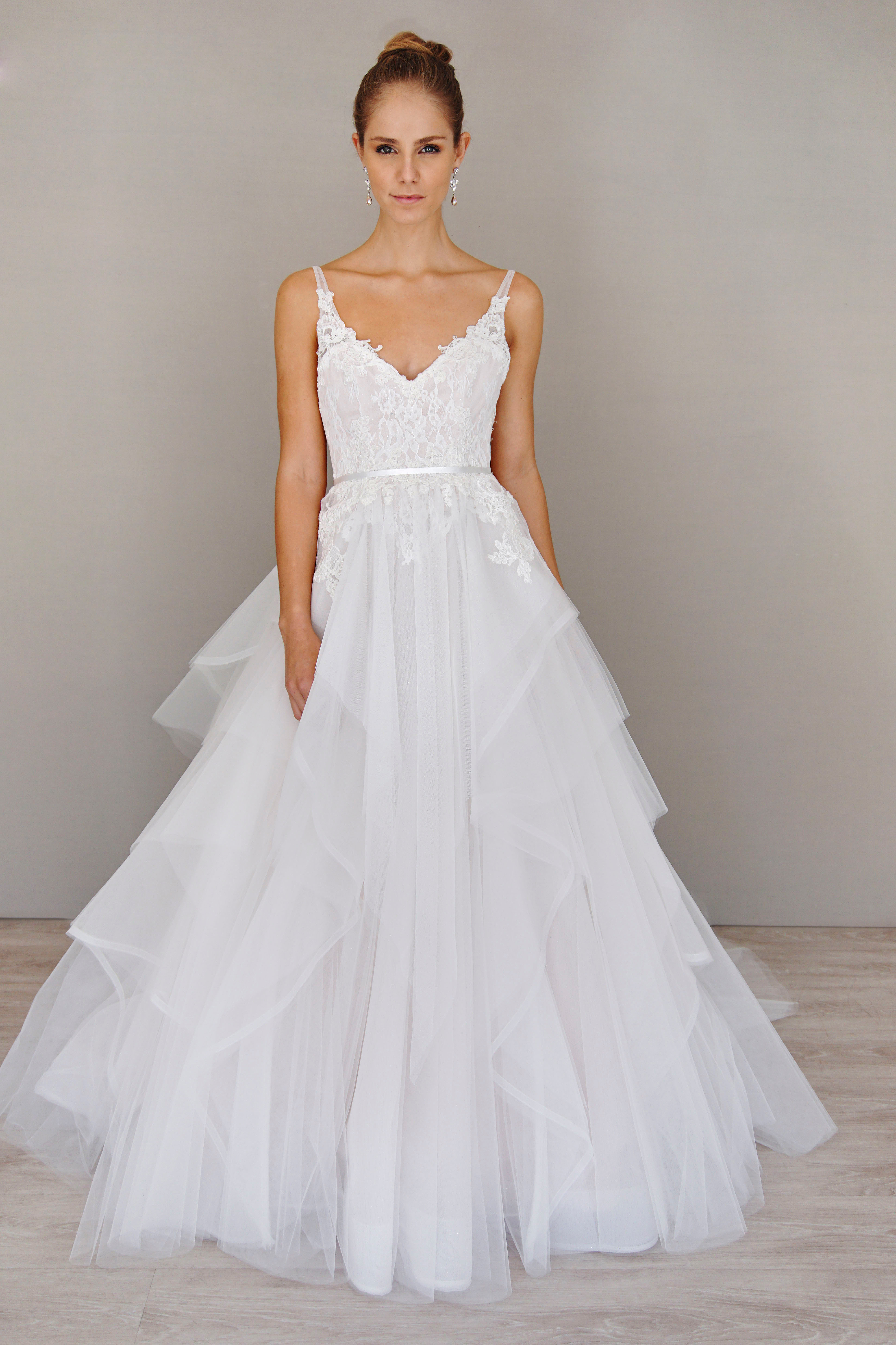 alvina valenta wedding dresses prices designer wedding dress rental Alvina Valenta Wedding Dresses Prices 20