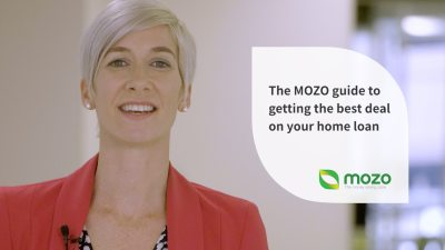 Best Home Loans July 2019, Compared by the Experts | Mozo