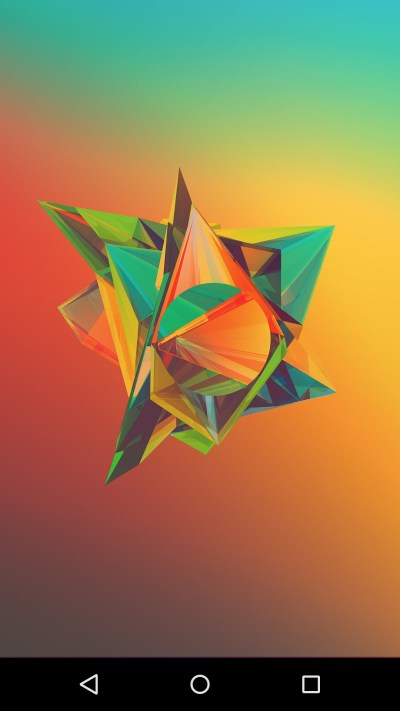 Facets – Soft for Android 2018. Facets – Beautiful collection of abstract wallpapers.