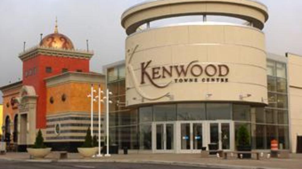 Kenwood Towne Centre Adding 3 New to Cincinnati Retailers Wkrc