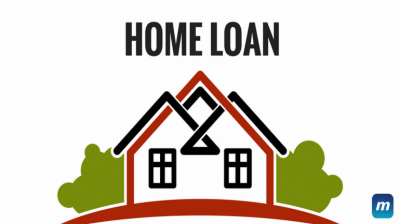 Banks rush to grab retail home loan share with lending rate cuts & festive offerings ...