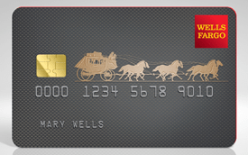 The best credit cards for people with bad credit - Page 3 of 6 - Business Insider
