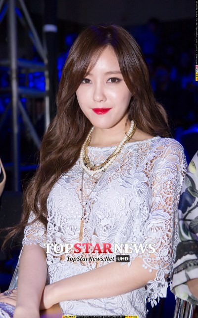 Hyomin Android/iPhone Wallpaper #58074 - Asiachan KPOP Image Board