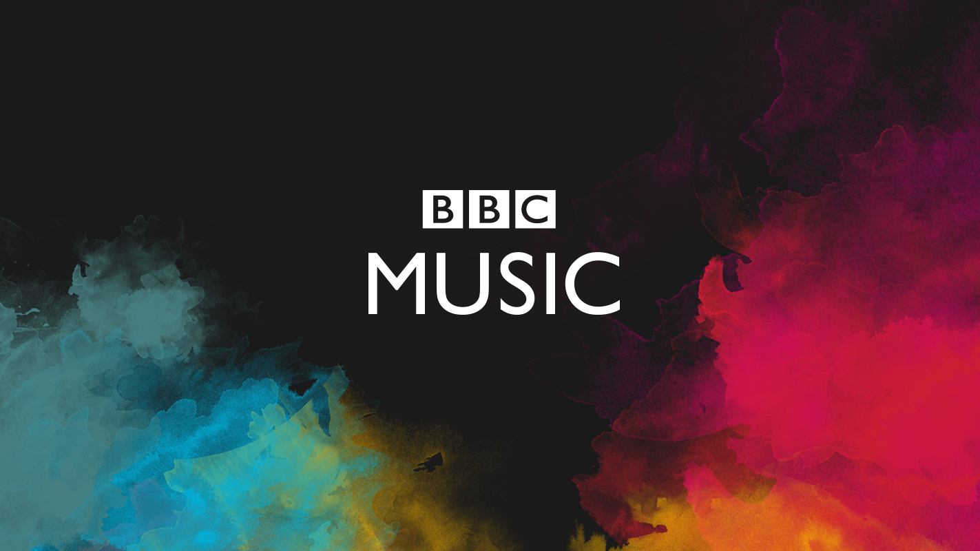 Lauren Laverne s Just Added      BBC Playlists
