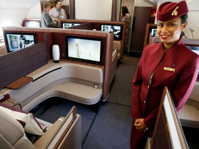 Here are the 20 best airlines in the world | Business Insider