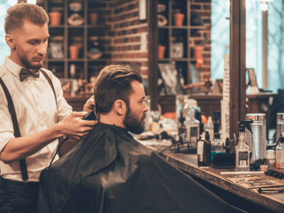4 signs it's time to get a haircut | Business Insider