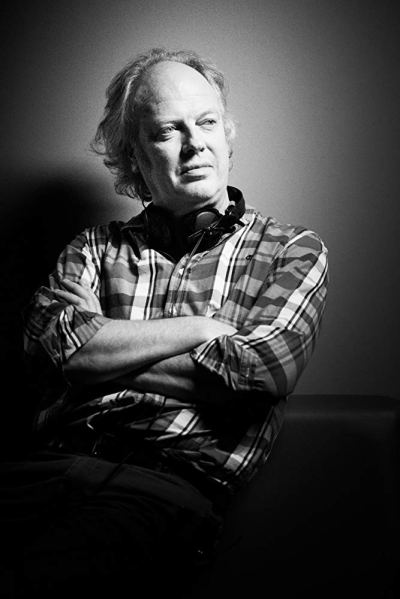Guido De Craene - Actor - CineMagia.ro