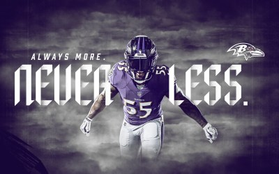 Ravens Wallpapers | Baltimore Ravens – baltimoreravens.com