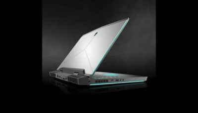 Dell Alienware X51 Review | Digit.in