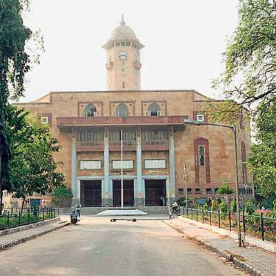 University in Gujarat to start Forensic odontology course to help solve criminal cases faster
